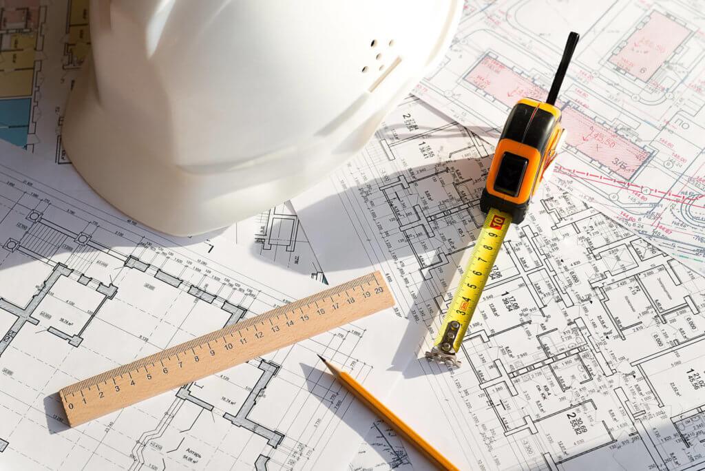 bouwtekening-2