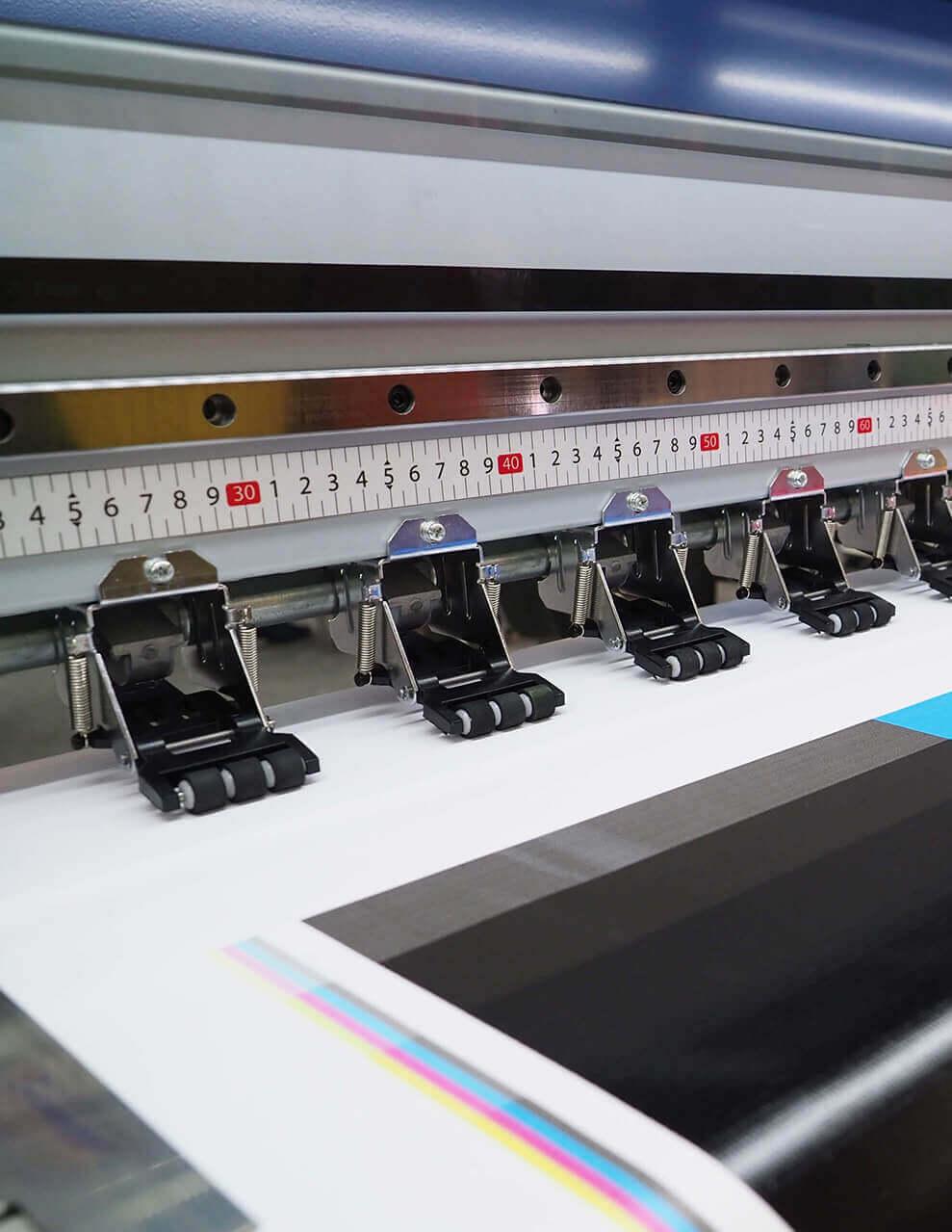 Grootformaat-printen-crop